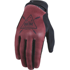 Dakine Skylark Gel Gloves Men, andorra